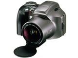 L-30 製品画像