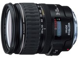EF28-135mm F3.5-5.6 IS USM 製品画像