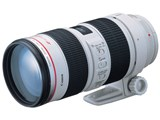 EF70-200mm F2.8L IS USM 製品画像
