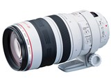 EF100-400mm F4.5-5.6L IS USM 製品画像