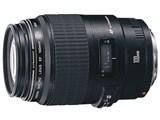 EF100mm F2.8 マクロ USM 製品画像