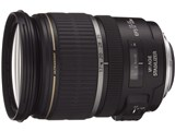 EF-S17-55mm F2.8 IS USM 製品画像