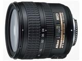 AF-S Zoom Nikkor 24~85mm F3.5~4.5G(IF)