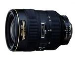 Ai AF-S Zoom Nikkor ED 28-70mm F2.8D(IF) (ブラック)