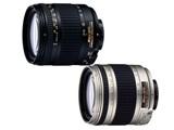 AF Zoom Nikkor ED 28-200mm F3.5-5.6G(IF)