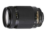 Ai AF Zoom Nikkor ED70-300mm F4-5.6D