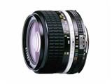 Ai Nikkor 24mm f/2.8S 製品画像
