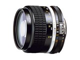 Ai Nikkor 35mm F2S 製品画像