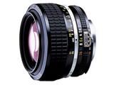 Ai Nikkor 50mm f/1.2S 製品画像