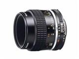 Ai Micro-Nikkor 55mm f/2.8S 製品画像