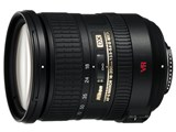AF-S DX VR Zoom-Nikkor 18-200mm f/3.5-5.6G IF-ED 製品画像