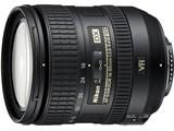 AF-S DX NIKKOR 16-85mm f/3.5-5.6G ED VR 製品画像