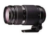 ズイコーデジタル ED 50-200mm F2.8-3.5