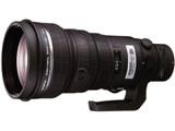 ズイコーデジタル ED 300mm F2.8 製品画像
