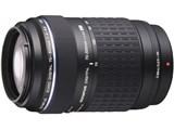 �Y�C�R�[�f�W�^�� ED 70-300mm F4.0-5.6 ���i�摜