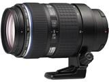 ズイコーデジタル ED 50-200mm F2.8-3.5 SWD