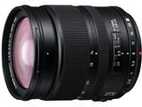 LEICA D VARIO-ELMARIT 14-50mm F2.8-3.5 ASPH. L-ES014050