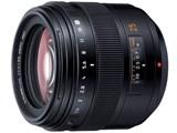LEICA D SUMMILUX 25mm F1.4 ASPH. L-X025