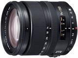 LEICA D VARIO-ELMAR 14-150mm/F3.5-5.6 ASPH./MEGA O.I.S. L-RS014150