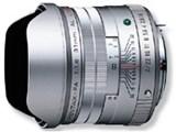 FA31mmF1.8AL Limited ���i�摜