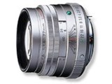 FA77mmF1.8 Limited 製品画像