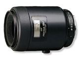 FAマクロ100mmF2.8