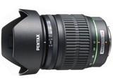 smc PENTAX-DA 17-70mmF4 AL[IF] SDM 製品画像