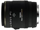 MACRO 70mm F2.8 EX DG (ニコン用) 製品画像