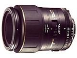 SP AF 90mm F/2.8 MACRO1:1 (キヤノン用)