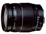 AF 28-300mm F/3.5-6.3 LD Aspherical IF MACRO (ソニー用)