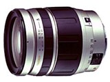 AF 28-300mm F/3.5-6.3 LD Aspherical IF MACRO Silver (ペンタックス用)