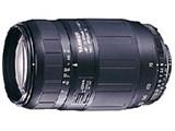AF 70-300mm F/4-5.6 LD MACRO 1:2 (ニコン用)