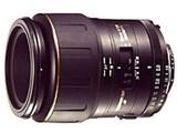 SP AF 90mm F/2.8 MACRO1:1 (ニコン用)