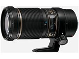 SP AF 180mm F/3.5 Di LD [IF] MACRO 1:1 (Model B01) (ソニー用) 製品画像