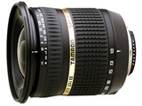 SP AF 10-24mm F/3.5-4.5 Di II LD Aspherical [IF] (Model B001) (ペンタックス用) 製品画像