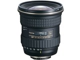 AT-X 116 PRO DX 11-16mm F2.8 (ƺݗp) ���i�摜