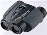 イーグルビュー 8-24x25 CF 製品画像