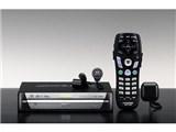 NVE-N555S 製品画像