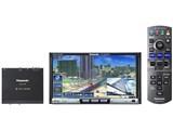 CN-HDS940TD 製品画像