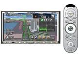 AVIC-HRZ09 製品画像