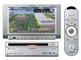 AVIC-HRV02 製品画像