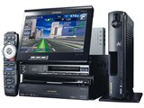 AVIC-VH009MD 製品画像