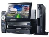 AVIC-VH009 製品画像