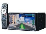 AVIC-ZH009 製品画像