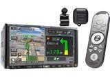 AVIC-HRZ88 製品画像