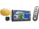 AVIC-DRZ99 製品画像