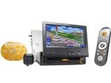 AVIC-DRV55 製品画像