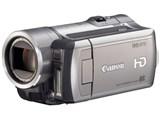 iVIS HF10 製品画像