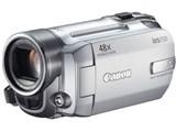 iVIS FS10 製品画像