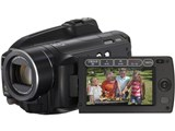 iVIS HG21 製品画像